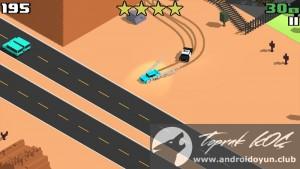 smashy-road-wanted-v1-2-2-mod-apk-para-hileli-2
