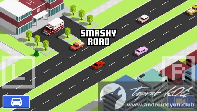 smashy-road-wanted-v1-2-2-mod-apk-para-hileli