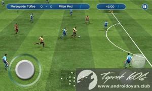 son-mac-futbol-v1-1-4-mod-apk-para-hileli-1