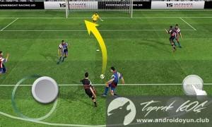 son-mac-futbol-v1-1-4-mod-apk-para-hileli-2