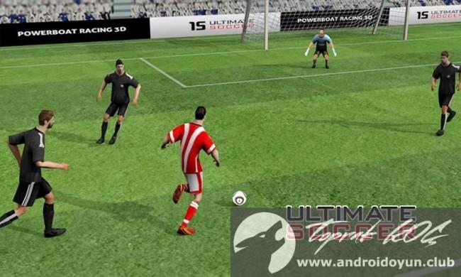 son-mac-futbol-v1-1-4-mod-apk-para-hileli