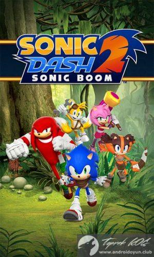 sonic-dash-2-sonic-boom-v1-5-0-mod-apk-para-hileli-1