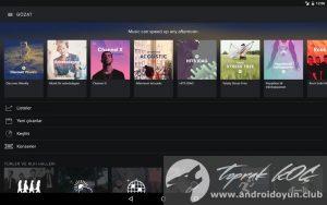 spotify-music-v5-1-0-849-mod-apk-sinirsiz-muzik-dinle-2