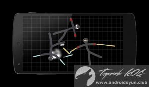 stickman-warriors-v1-5-mod-apk-para-hileli-3