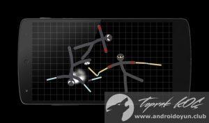 stickman-warriors-v1-5-mod-apk-para-hileli-3
