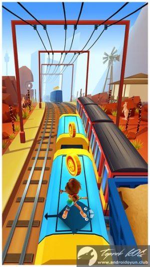 subway-surfers-v1-54-0-mod-apk-para-hileli-3