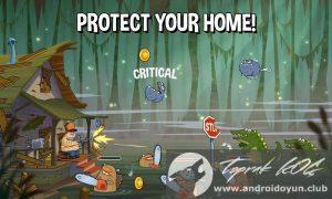 swamp-attack-v2-1-1-mod-apk-mega-hileli-1