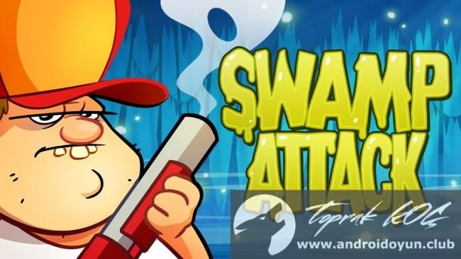 swamp-attack-v2-1-1-mod-apk-mega-hileli
