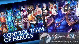 taichi-panda-heroes-v1-3-mod-apk-mega-hileli-1