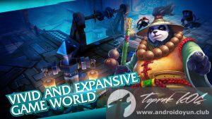 taichi-panda-heroes-v1-3-mod-apk-mega-hileli-3