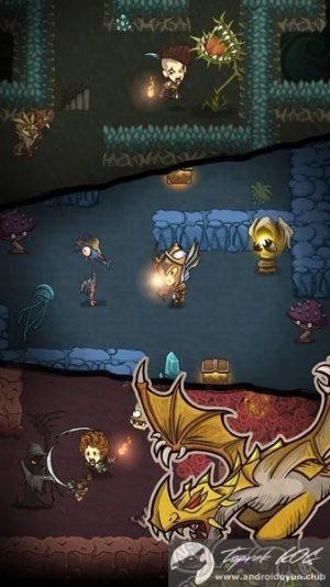 the-greedy-cave-v1-1-3-mod-apk-para-hileli-2