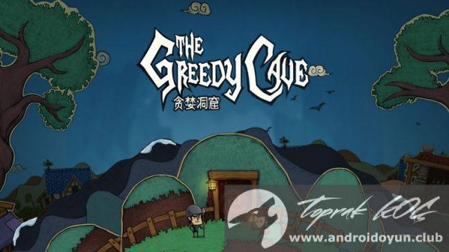 the-greedy-cave-v1-1-3-mod-apk-para-hileli