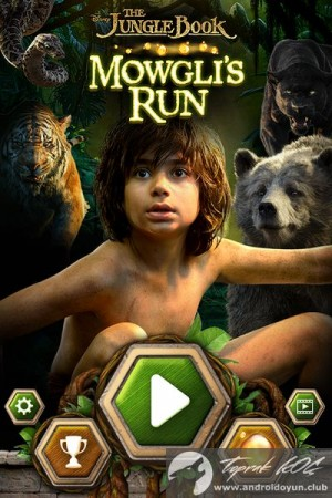 the-jungle-book-mowglis-run-v1-0-1-mod-apk-para-hileli-1