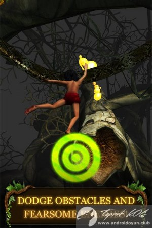 the-jungle-book-mowglis-run-v1-0-1-mod-apk-para-hileli-2