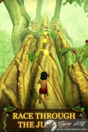 the-jungle-book-mowglis-run-v1-0-1-mod-apk-para-hileli-3