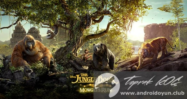 the-jungle-book-mowglis-run-v1-0-1-mod-apk-para-hileli