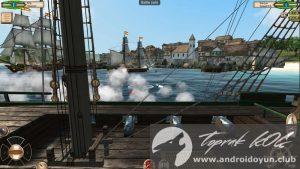 the-pirate-caribbean-hunt-v3-5-mod-apk-para-hileli-3