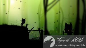 toby-the-secret-mine-v1-61-full-apk-1