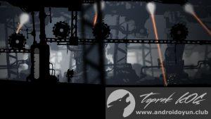 toby-the-secret-mine-v1-61-full-apk-2