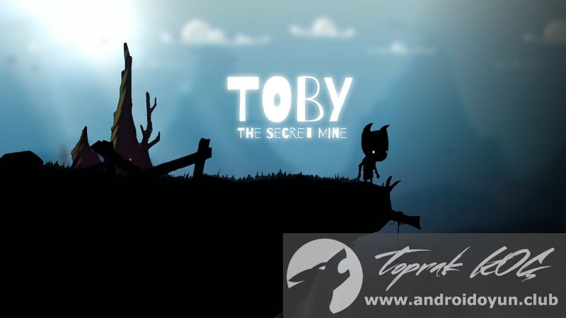 toby-the-secret-mine-v1-61-full-apk