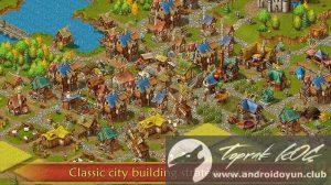 townsmen-v1-7-2-mod-apk-prestij-puan-hileli-1