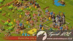 townsmen-v1-7-2-mod-apk-prestij-puan-hileli-2