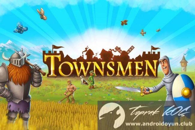 townsmen-v1-7-2-mod-apk-prestij-puan-hileli