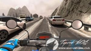 traffic-rider-v1-1-1-mod-apk-para-hileli-2
