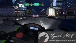 traffic-rider-v1-1-1-mod-apk-para-hileli-3