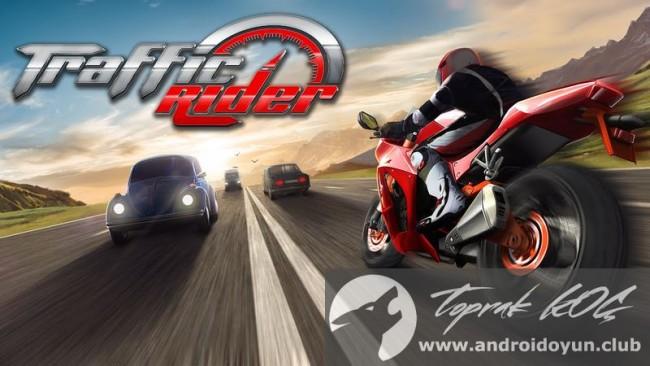 traffic-rider-v1-1-1-mod-apk-para-hileli