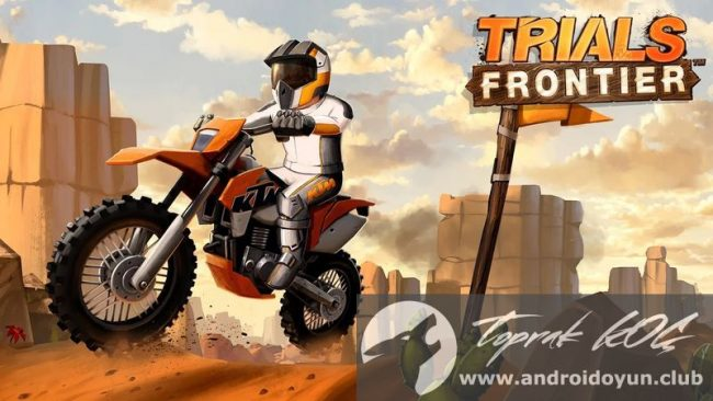 trials-frontier-v4-0-2-mod-apk-para-hileli