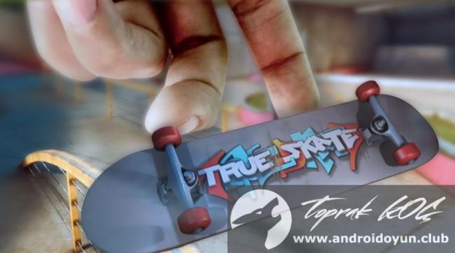 true-skate-v1-3-26-1-mod-apk-para-kaykay-hileli