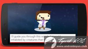 tube-tycoon-1-2-6-full-apk-android-youtuber-simulasyonu-1