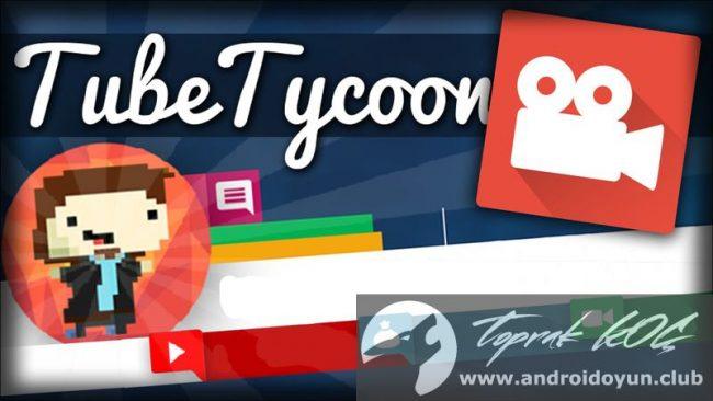 tube-tycoon-1-2-6-full-apk-android-youtuber-simulasyonu