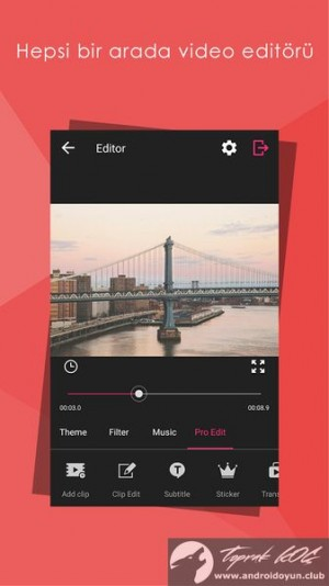 videoshow-pro-video-editor-v6-0-0-full-apk-1
