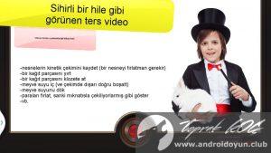 videoyu-tersine-oynat-sihirli-v1-3-7-full-apk-tam-surum-2