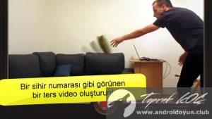 videoyu-tersine-oynat-sihirli-v1-3-7-full-apk-tam-surum-3