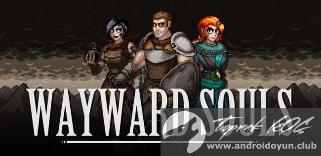 wayward-souls-v1-32-3-mod-apk-para-hileli