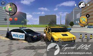 acimasiz-gangsterler-3d-v1-3-mod-apk-para-hileli-2
