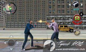 acimasiz-gangsterler-3d-v1-3-mod-apk-para-hileli-3