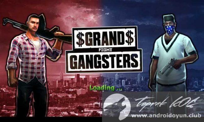 acimasiz-gangsterler-3d-v1-3-mod-apk-para-hileli