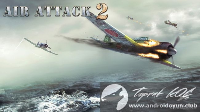 airattack-2-v1-0-3-mod-apk-para-hileli