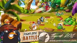 angry-birds-epic-rpg-v1-4-2-mod-apk-para-hileli-1