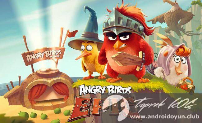 angry-birds-epic-rpg-v1-4-2-mod-apk-para-hileli