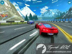 asphalt-nitro-v1-3-1c-mod-apk-para-hileli-3