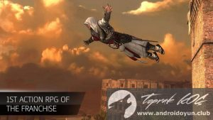 assassins-creed-identity-v2-5-1-full-apk-1