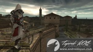 assassins-creed-identity-v2-5-1-full-apk-3