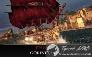 assassins-creed-pirates-v2-9-0-mod-apk-para-hileli-1