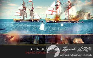 assassins-creed-pirates-v2-9-0-mod-apk-para-hileli-2