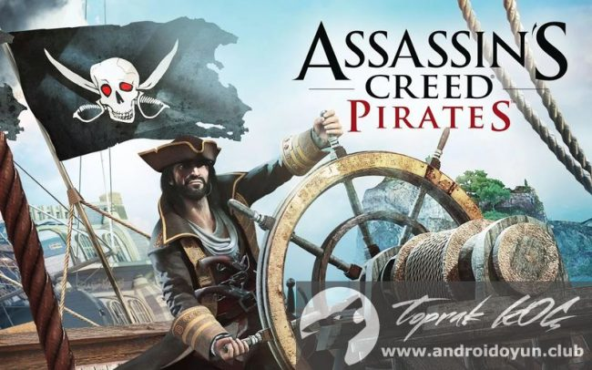 assassins-creed-pirates-v2-9-0-mod-apk-para-hileli